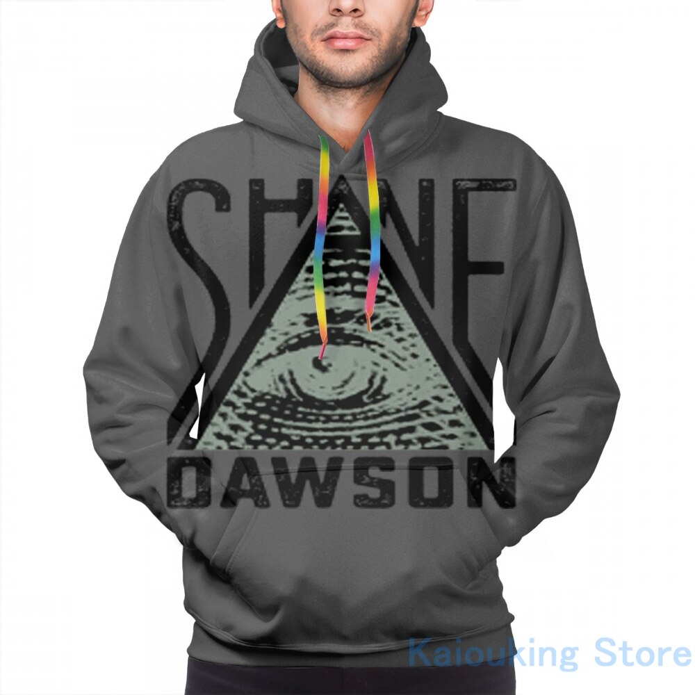 Shane Dawson Merch Restock