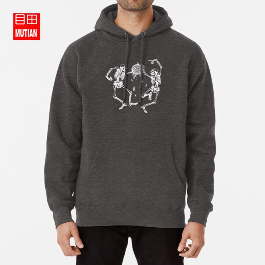Joji Slow Dancing Disco Long Sleeve hoodies sweatshirts joji ballads1 joji demons slow dancing in the dark