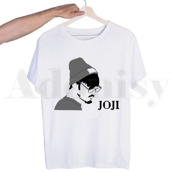 Joji broken heart shirt
