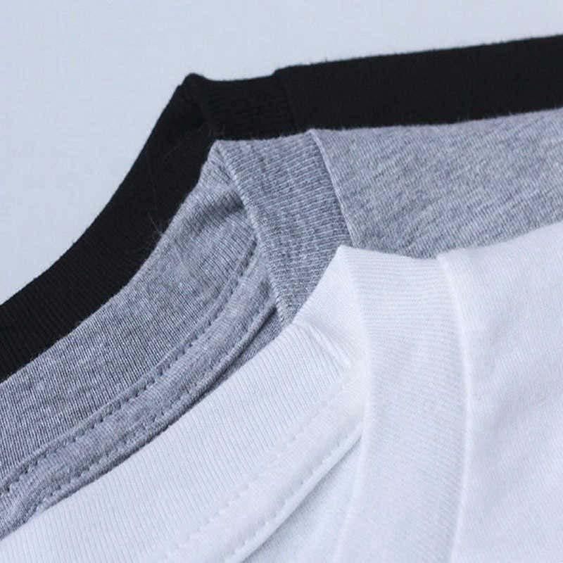 Joji Merch Nectar Shattered Robo T Shirt Joji Merch Nectar Face T Shirt