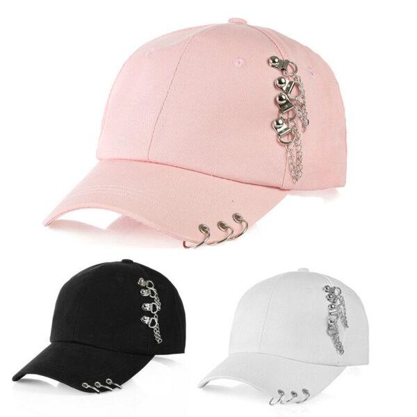 Bts bucket hat