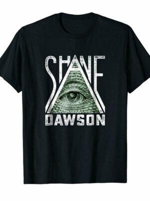 Shane Dawson Merch