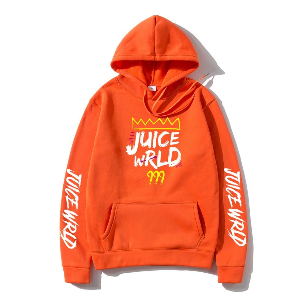 Juice Wrld Merch