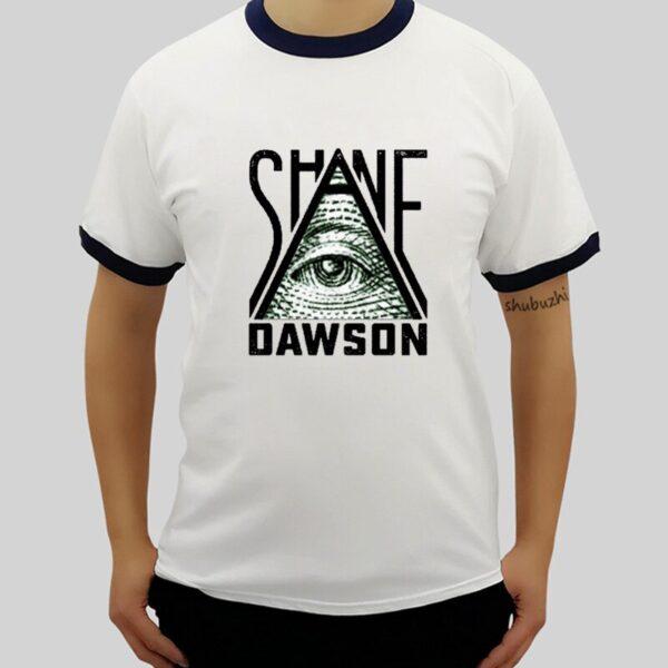 Shane Dawson Shirt