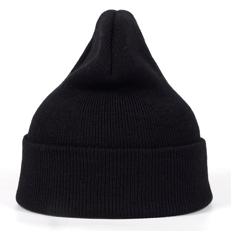 Lil Peep Beanie Embroidery xxxtentacion lil.peep Love men women Knit Cap Knitted Hat Skullies Warm Winter Unisex Ski Hip Hop Hat