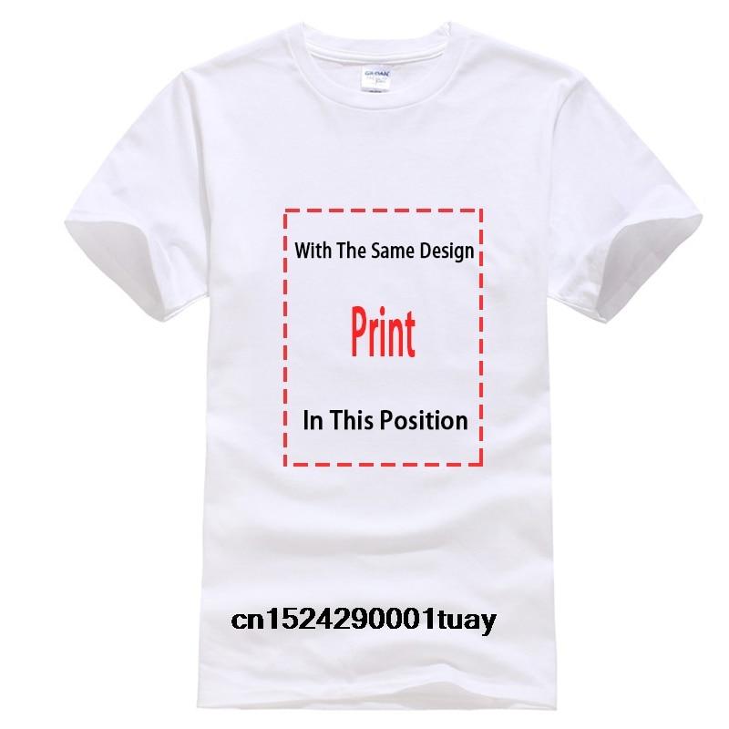 joji miller t shirt inspiring music youtube joji miller merch joji miller tee christmas gift pink boy t shirt pinky boy