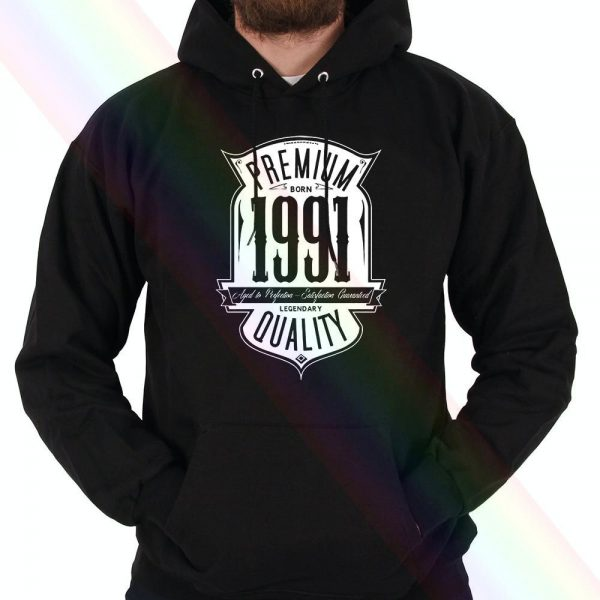 Markiplier And Jacksepticeye Heroes Black Mens Hoodie Sweatshirts Size S5Xl Women Men
