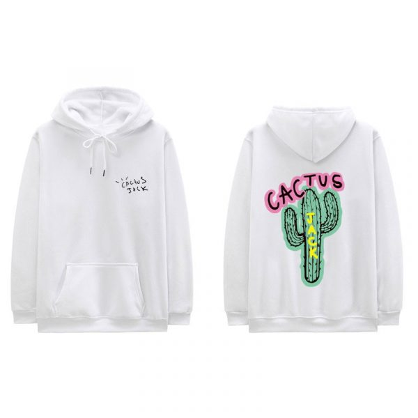2020 Travis Scott Hoodie Men Hip Hop Cotton Hooded ASTROWORLD Long Sleeves Hoodies Sweatshirt Cactus Jack Cotton Hoody