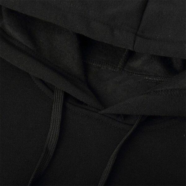New Item Pewdiepie Dabbing Kill Unisex Black Tee Hoodie Sweatshirts Women Men