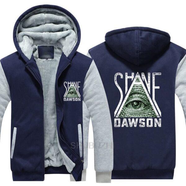 Shane Dawson Sweatshirt