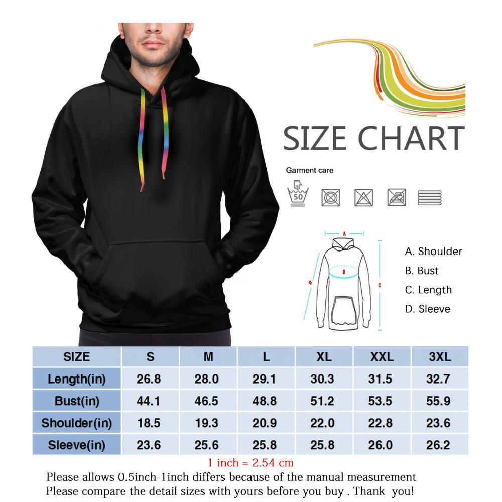 Mens Hoodies Sweatshirt for women funny Shane Dawson All-Seeing Eye (Illuminati) print Casual hoodie Streatwear