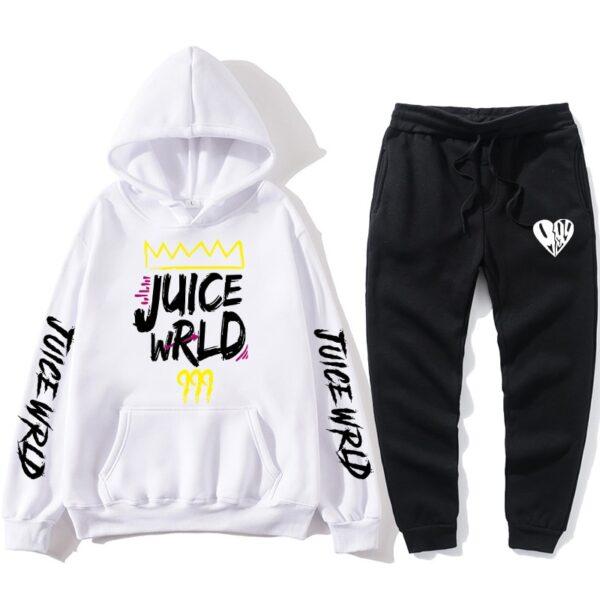 Juice Wrld Bandit