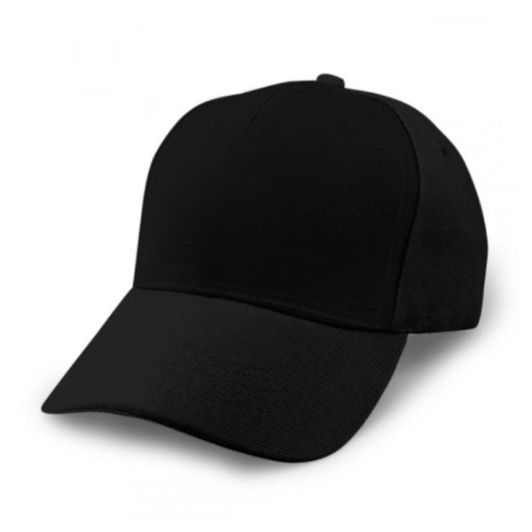 Wipe Kill Pewdiepie Baseball Cap Literary Hats Black Clothing Hats