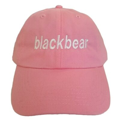 Blackbear Merch