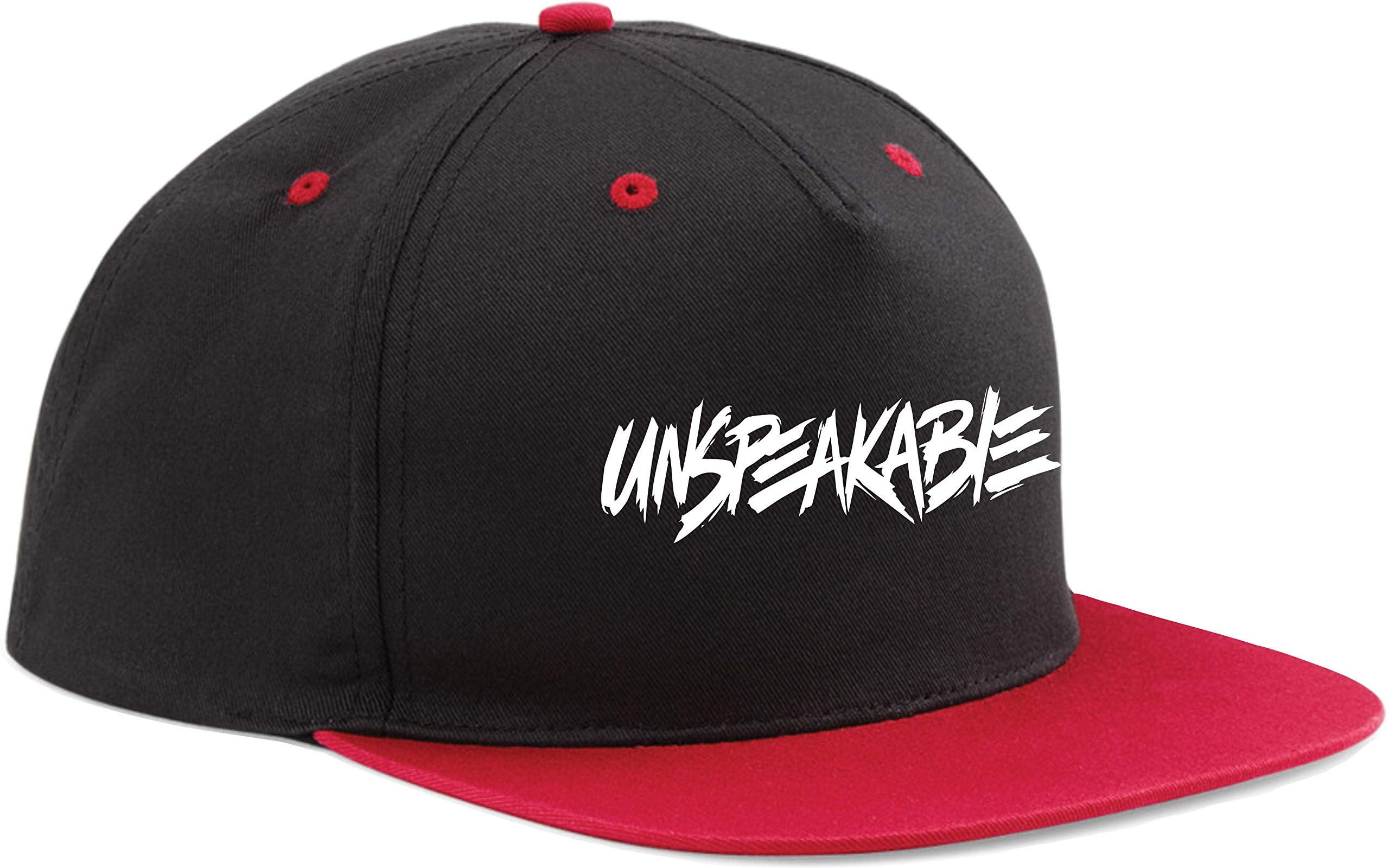 Unspeakable Merch