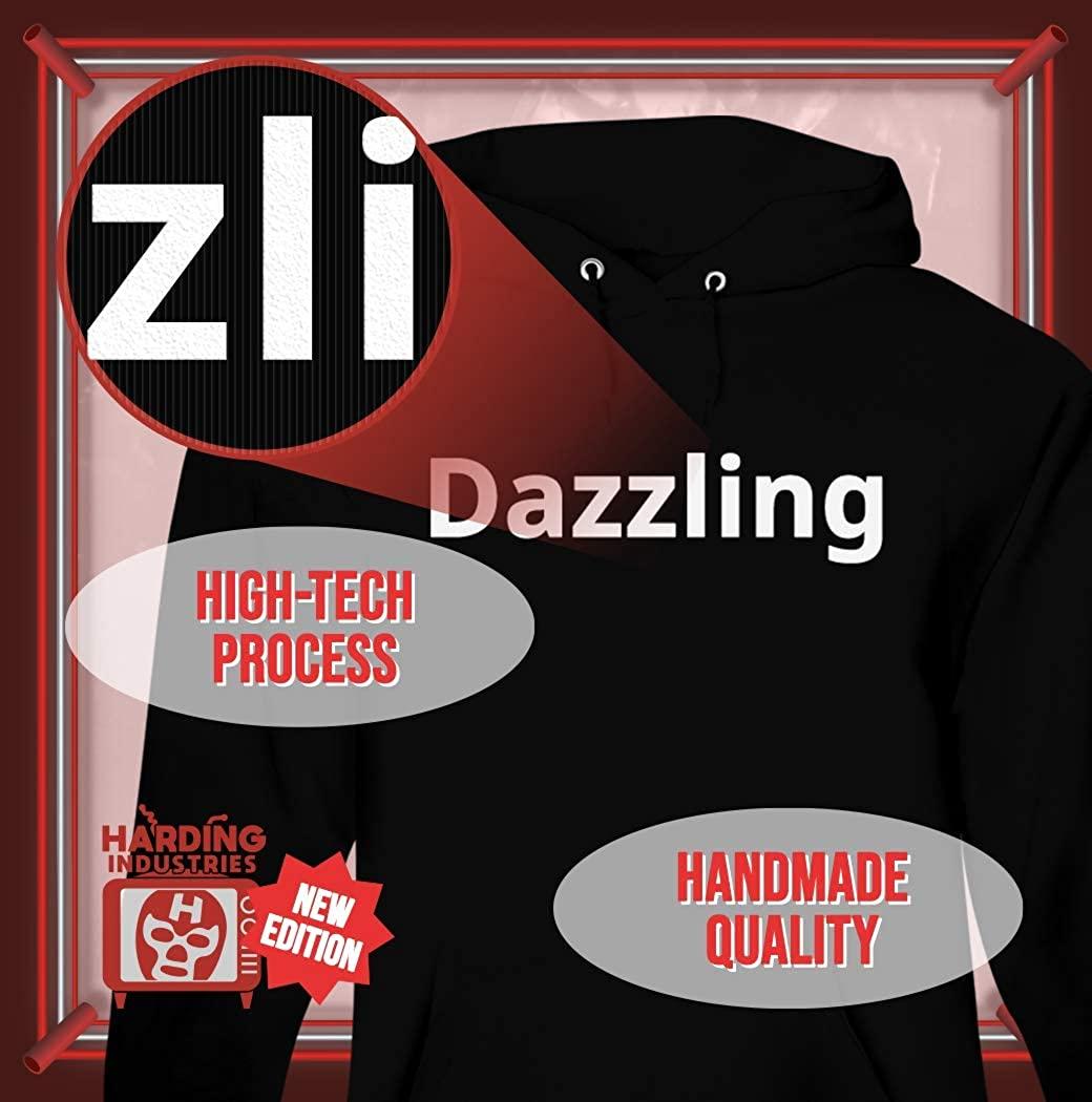 got shroud? - Men's Soft Graphic Hoodie Sweatshirt