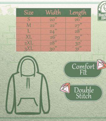 #shroud - Men's Hashtag Ultra Soft Hoodie Sweatshirt