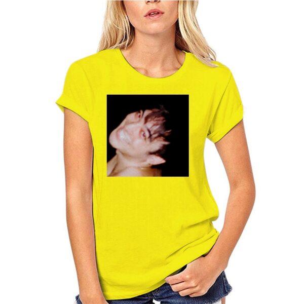 Joji Ballads Tee-Shirts