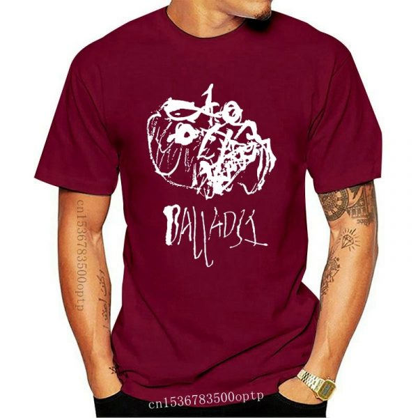 Joji - Ballads T-Shirt
