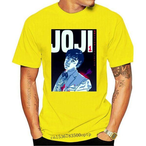 Joji Slow Dancing T-Shirts
