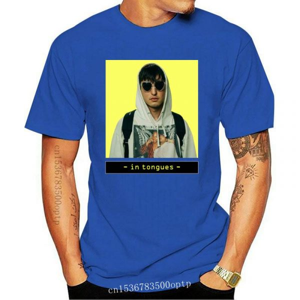 Joji T- shirt